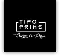 Tipo Prime